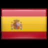 Castilla y Leon Region