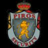 Piros Security Arad