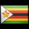 Zimbabwe U20