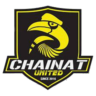 Chainat United