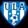 Union Local Andina