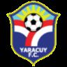 亚拉奎FC