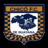 Chico de Guayana