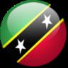 St Kitts & Nevis U20