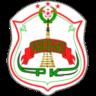 FK Ruzayevka