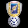 FC Zorka Bdu 女子