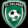 FC Arlanda