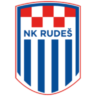 NK Rudes Sub19