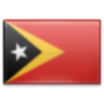 Timor Leste U22