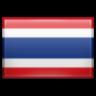 泰國 22歲以下