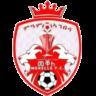메켈레 케네마 FC