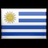 Uruguay femminile