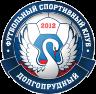 FC Olimp-Dolgoprudny
