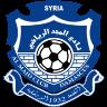 Al-Majd SC