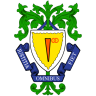 Dunstable Town FC