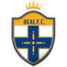 Real FC DF