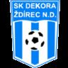 SK Zdirec Nad Doubravou