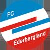 Эдербергланд