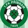FK Pribram U21