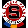 Sparta Praga Sub21