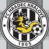 FCフラデツ・クラーロヴェー