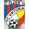 Виктория Пльзень U21