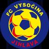 Vysocina Jihlava Sub21