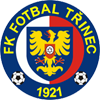 FKフォトバル・トリネツ