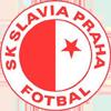 СК Славия Прага U21