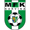 MFKカルヴィナ