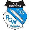 Energetyk Row雷布尼克