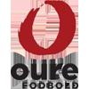 Oure FA