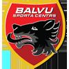 Balvi Sports Center