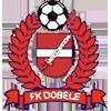 FK Dobele