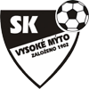 SK Vysoke Myto