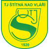 TJスティトゥナ・ナド・ヴラリ