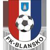 FK布兰斯科