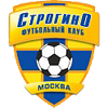 FC Strogino Moscow