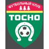 FK图斯诺