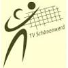 TV Schonenwerd