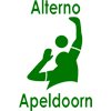 Alterno Apeldoorn
