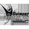 Quimper Volley 29