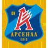 A. 키예프