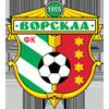 FC Vorskla Poltava U19