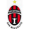 Сан-Мигелито