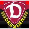 Dynamo Dresden Sub19