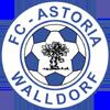 Astoria Walldorf U19