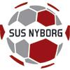 SUS Nyborg