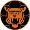 Kobenhavn Handbold