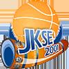 Jaszberenyi Kosarlabda SE